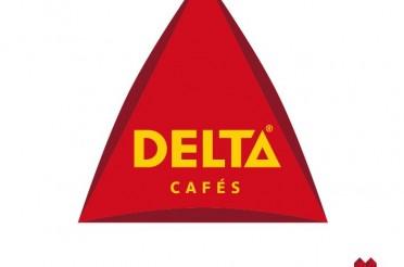 Nova parceria assinada entre Opção J / Delta Cafés